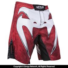 "Venum ""Amazonia 4.0"" Red Devil..."
